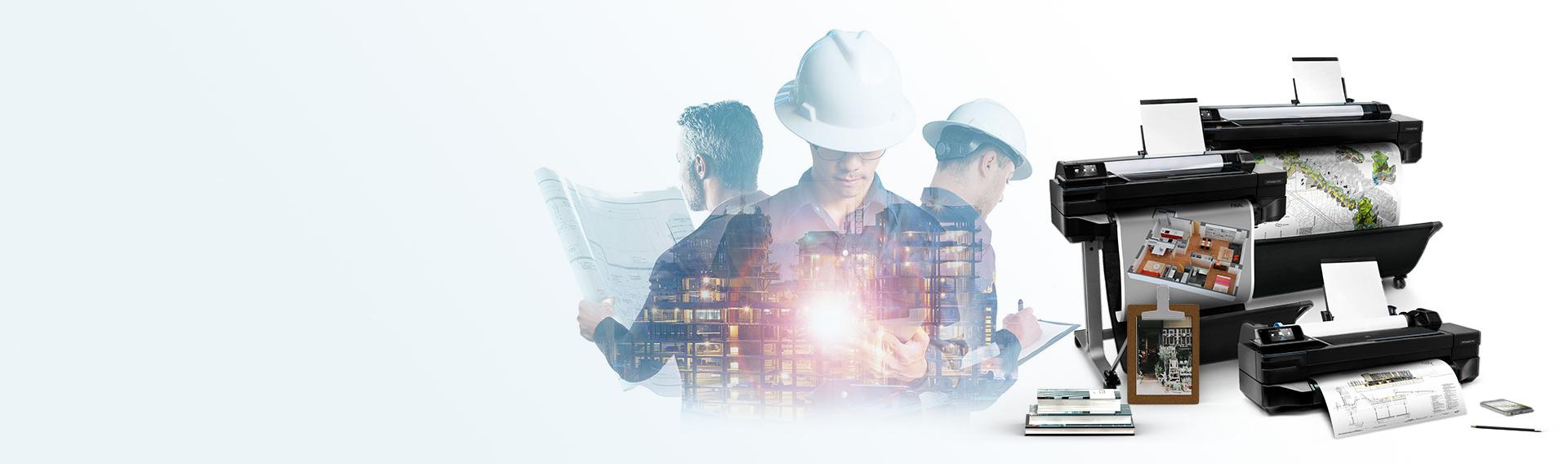 La inversión inteligente para tu empresa